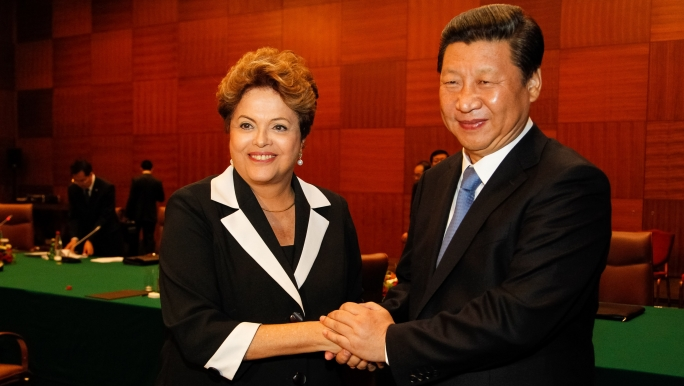Dilma_Rousseff_and_Xi_Jinping3